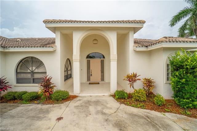 3870  Preserve WAY, Estero, FL 33928-