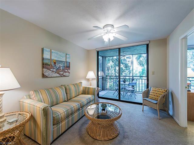 3661  Wild Pines DR Unit 104, Bonita Springs, FL 34134-