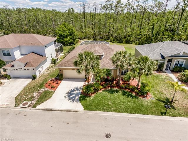 21290  Braxfield LOOP, Estero, FL 33928-