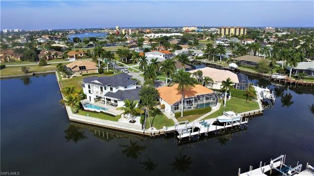 758 Caribbean, Marco Island, FL, 34145
