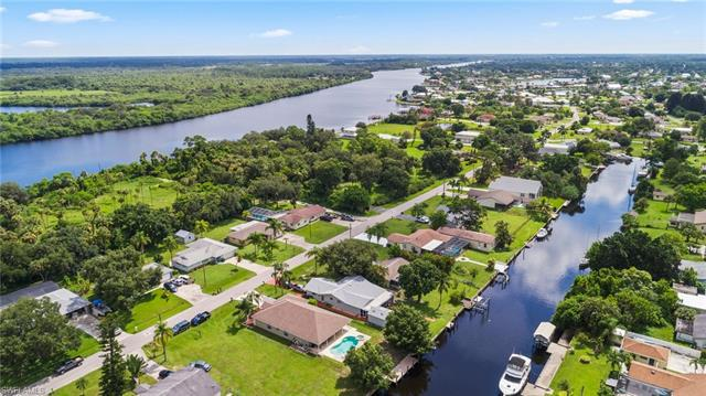 12413  River,  Fort Myers, FL