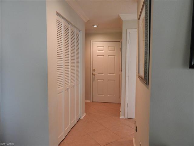 Property ID 218026606