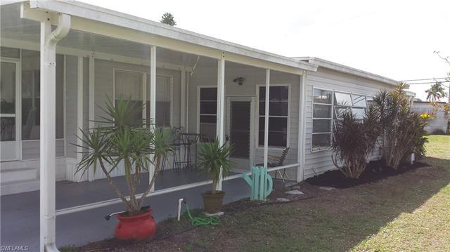 26161  Imperial Harbor BLVD, Bonita Springs, FL 34135-