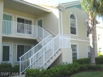 27103  Matheson AVE Unit 103, Bonita Springs, FL 34135-