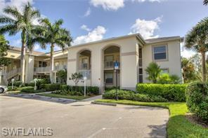 21301  Lancaster RUN Unit 812, Estero, FL 33928-