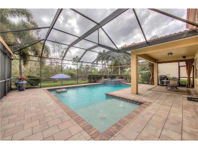 11401 Axis Deer LN, Fort Myers, FL 33966