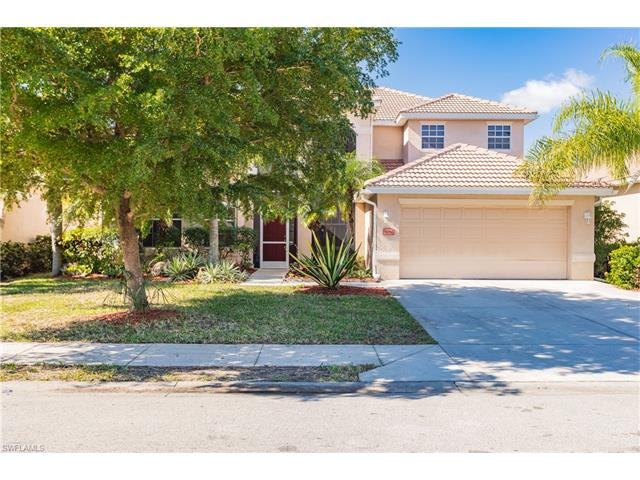 9694  Blue Stone,  Fort Myers, FL