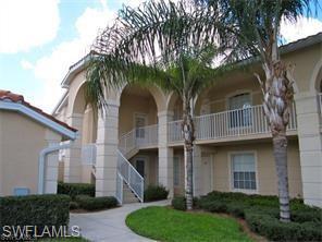 26651  Bonita Fairways BLVD Unit 204, Bonita Springs, FL 34135-