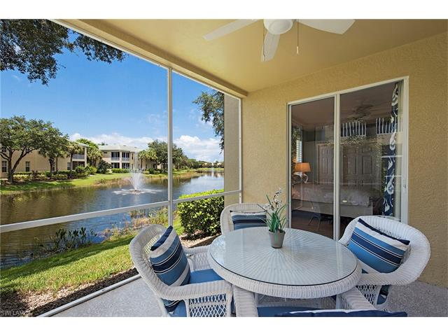 3441 Pointe Creek CT Unit 204, Bonita Springs, FL 34134