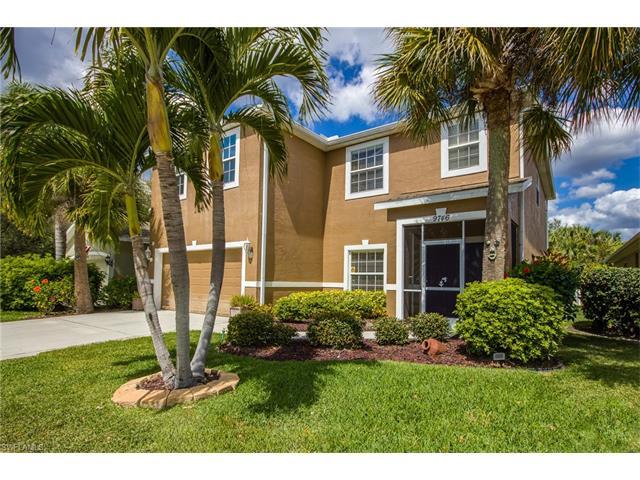 9746  Gladiolus Bulb,  Fort Myers, FL