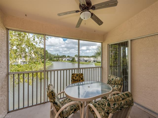 Image of     # Fort Myers FL 33919 located in the community of PARKER LAKES