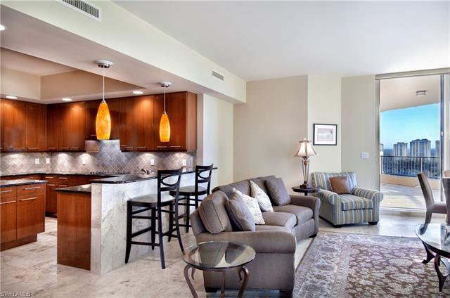 5051 Pelican Colony Blvd #1701, Bonita Springs, Fl 34134
