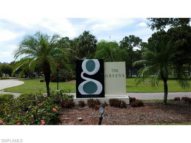 3170  Seasons WAY Unit 811, Estero, FL 33928-