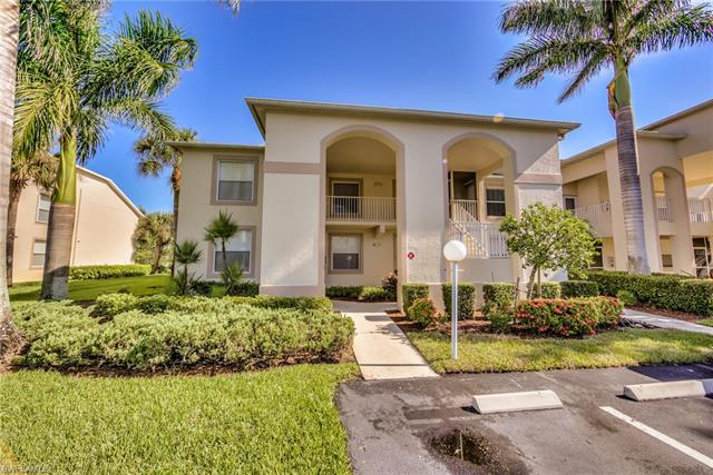 21360  Lancaster RUN Unit 1513, Estero, FL 33928-