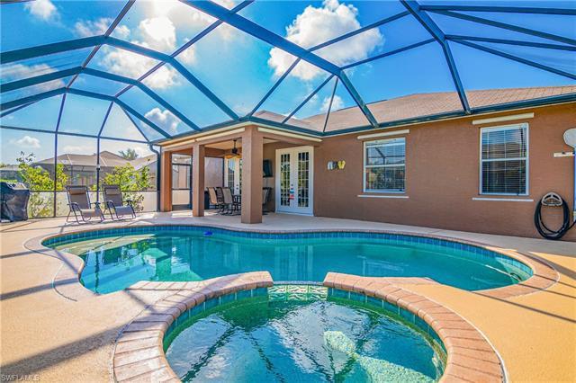 2935 SW 25th,  Cape Coral, FL