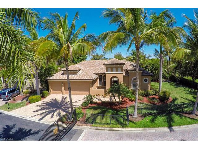 8760 Tropical Ct