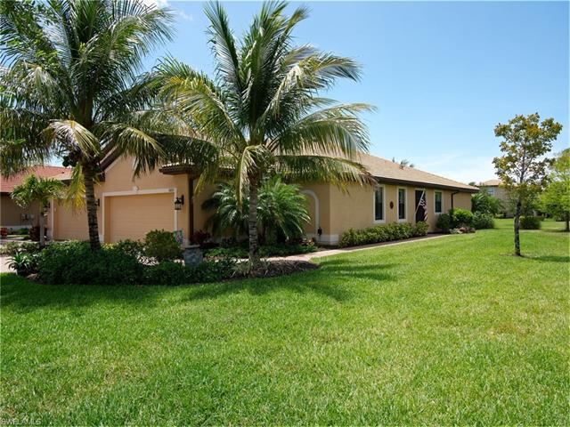 14521  Bellino TER Unit 102, Bonita Springs, FL 34135-