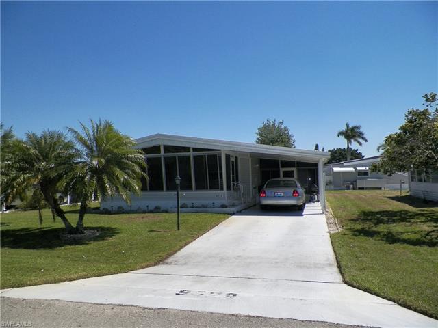 26300  Imperial Harbor BLVD, Bonita Springs, FL 34135-