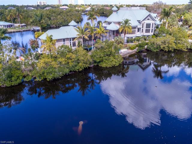 27450  Harbor Cove,  Bonita Springs, FL