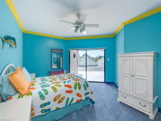 27450 Harbor Cove Ct, Bonita Springs, Fl 34134