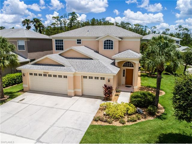 21621  Brixham Run Loop,  Estero, FL