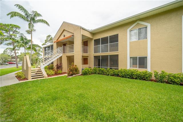 3120  Seasons WAY Unit 314, Estero, FL 33928-