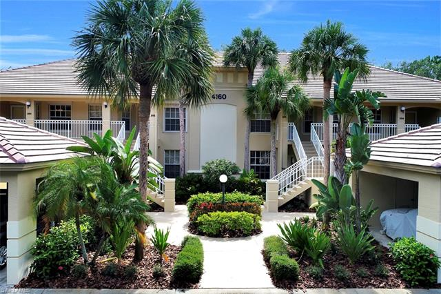 For Sale in SAWGRASS POINT Bonita Springs FL