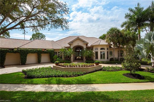 24430  Pennyroyal,  Bonita Springs, FL
