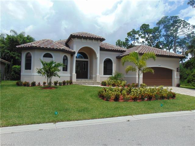 Property ID 217056642
