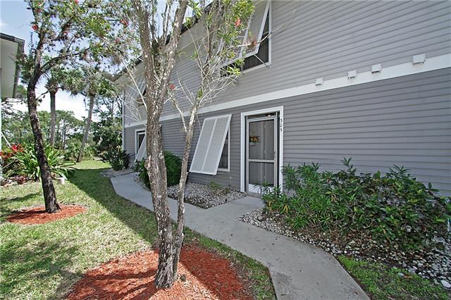 For Sale in CYPRESS PLANTATIONS Bonita Springs FL
