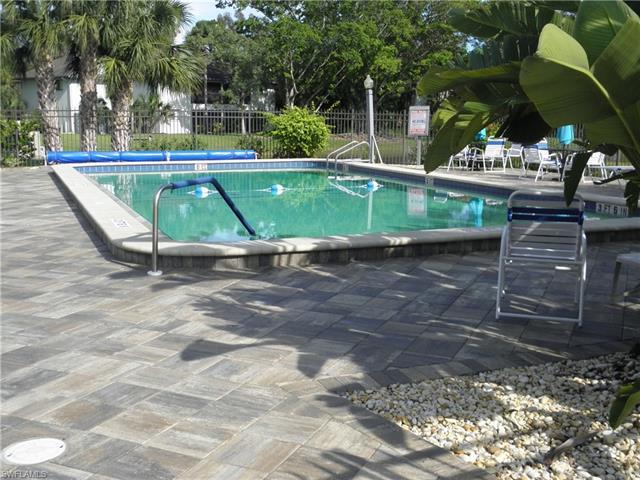 17451 Blueberry Hill E, Fort Myers, FL, 33908