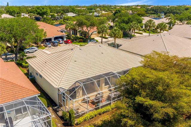 26452 Clarkston Dr, Bonita Springs, Fl 34135