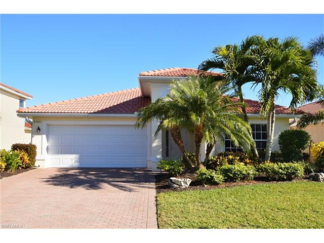 Photo of The Reserve At Estero 9021 Astonia in Estero, FL 33967 MLS 218000609