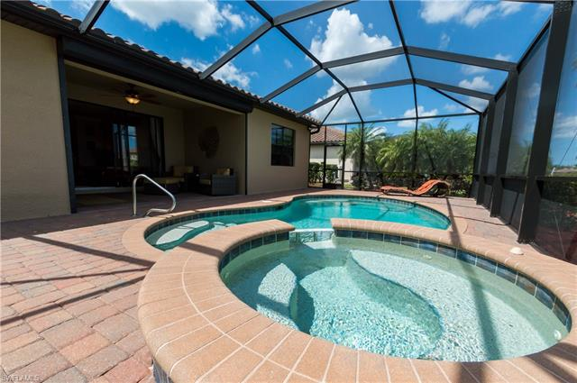 3961 Treasure Cove CIR Naples, FL 34114 photo 19