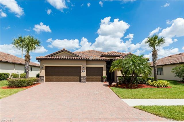3961 Treasure Cove CIR Naples, FL 34114 photo 2