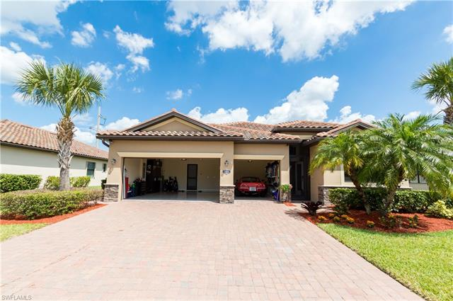 3961 Treasure Cove CIR Naples, FL 34114 photo 23