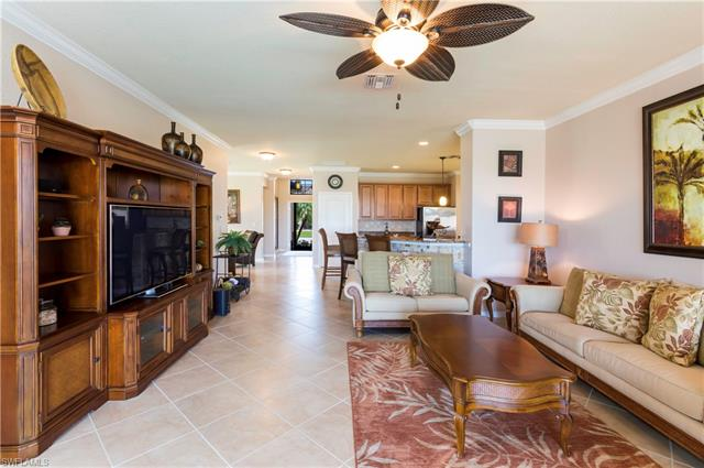 3961 Treasure Cove CIR Naples, FL 34114 photo 9