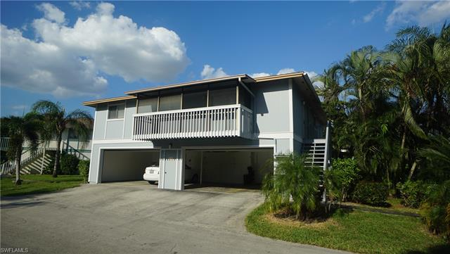 Image of 3401 New South Province BLVD  #2 Fort Myers FL 33907 located in the community of PROVINCETOWN