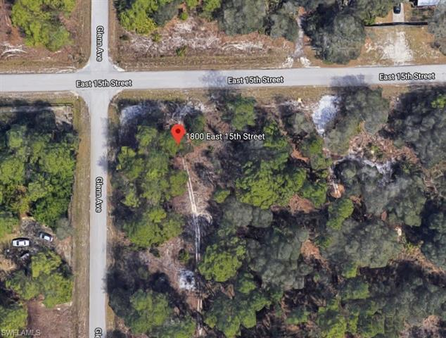 1800 E 15th, Lehigh Acres, FL, 33972