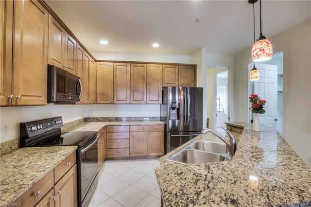 11907 ADONCIA 3003, Fort Myers, FL, 33912