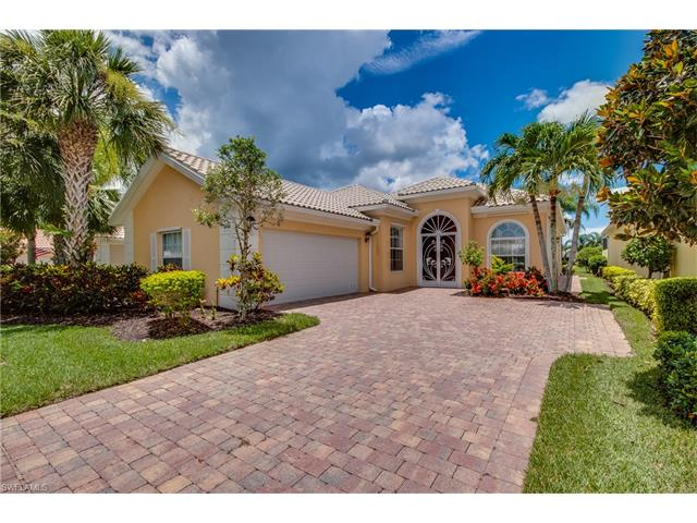 28148  Herring,  Bonita Springs, FL