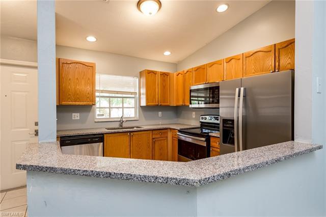 28120  Pine Haven WAY Unit 13, Bonita Springs, FL 34135-