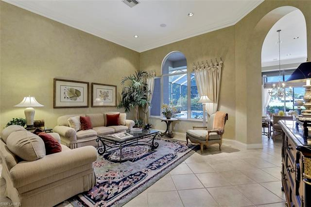 23821  Addison Place,  Bonita Springs, FL