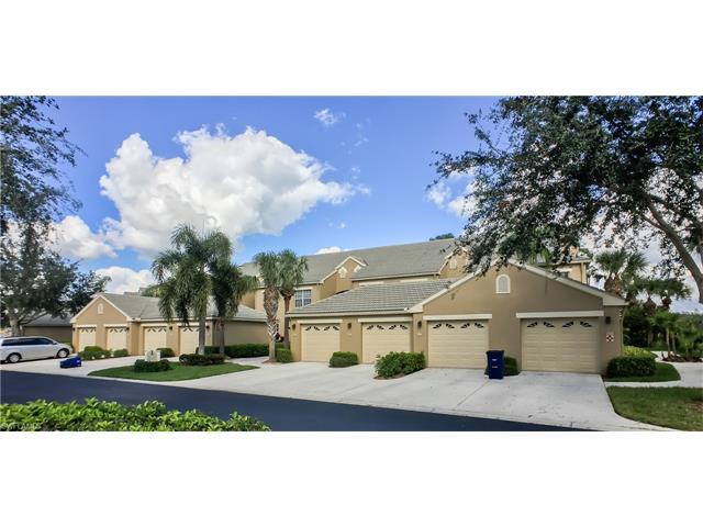 Property ID 217074377