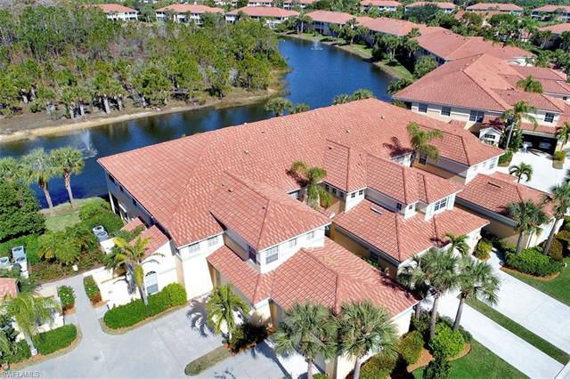 Photo of Lighthouse Bay At The Brooks 10811 Crooked River in Estero, FL 34135 MLS 218003477