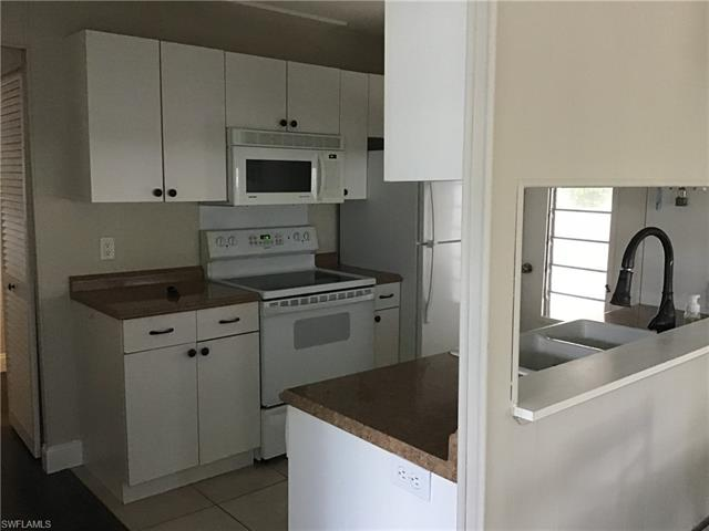 Property Picture #8