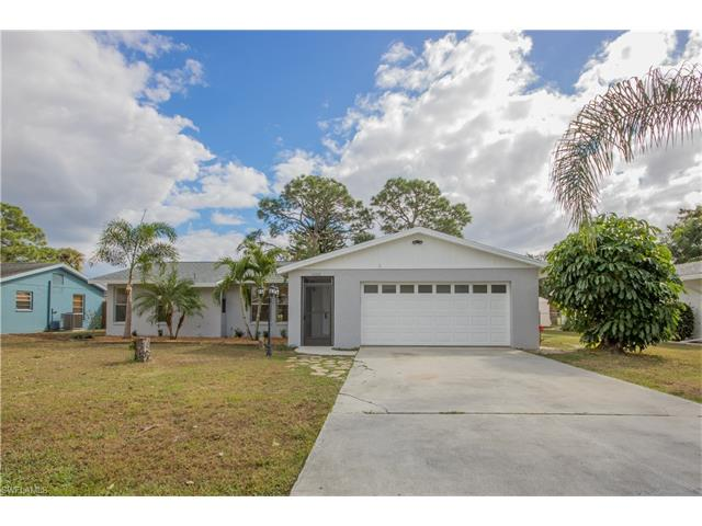 10209  Sandy Hollow,  Bonita Springs, FL