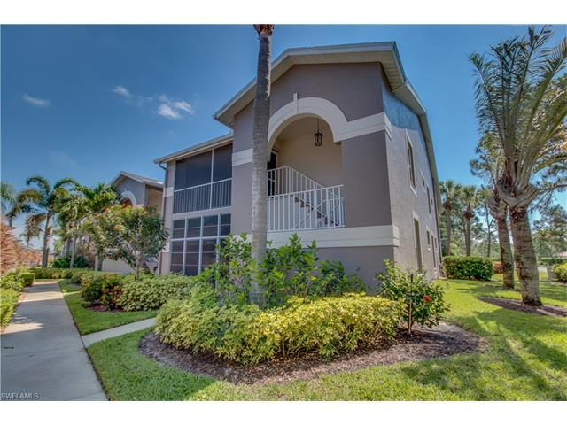 14551  Hickory Hill,  Fort Myers, FL