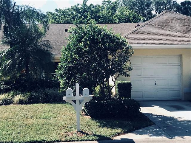 3100  Seasons WAY Unit 115, Estero, FL 33928-