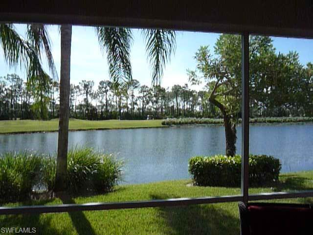 Image of 9351 Spring Run BLVD  #3206 Estero FL 34135 located in the community of SPRING RUN AT THE BROOKS